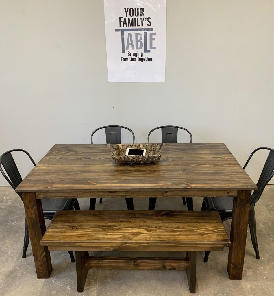 Atlanta Habitat For Humanity, Where Can I Donate A Dining Room Set